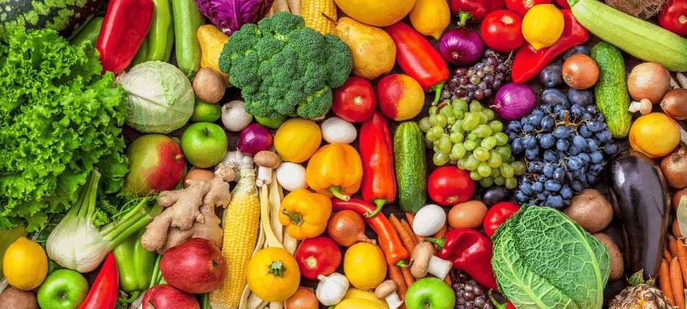 exemplos de antioxidantes