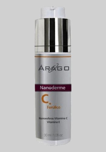 serum hidratante para pele acneica