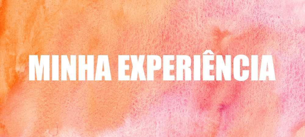 poster-experiencia