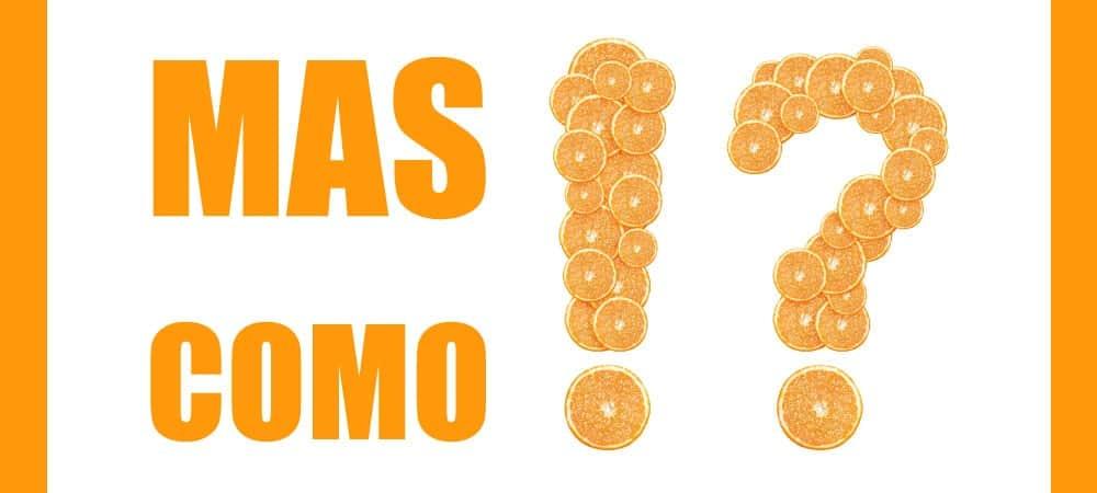 vitamina c ajuda pele oleosa