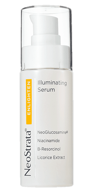 vitamina c 20 para o rosto