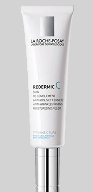 frasco-redermic-c