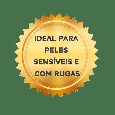 sensivel-selo